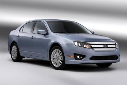 2010-ford-fusion-4