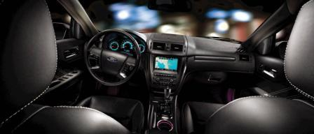 2010-ford-fusion-5