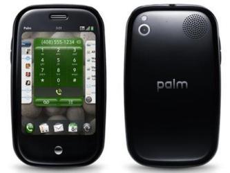 3-palm-pre