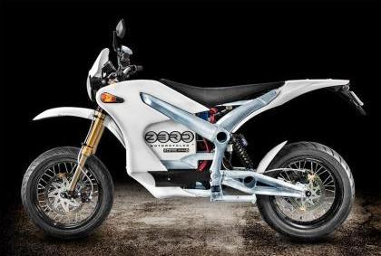 3-zero-x-dirt-elektricni-motor