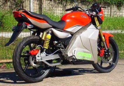 4-motorsport-gpr-s-elektricni-motor
