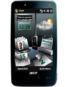 acer-mobitel-sa-zaslonom-osjetljivim-na-dodir-2