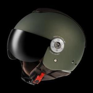 diesel-motociklisticka-kaciga-2