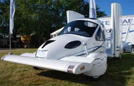 leteci-auto-2