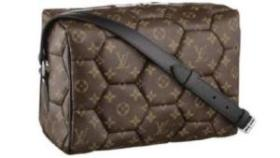 louis-vuitton-muske-torbe-2