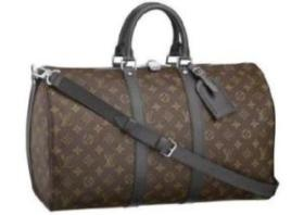 louis-vuitton-muske-torbe-3