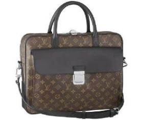 louis-vuitton-muske-torbe-6