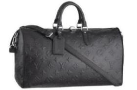 louis-vuitton-muske-torbe