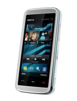 mobitel-nokia-5530-xpressmusic