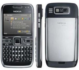 mobitel-nokia-e72-2