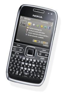 mobitel-nokia-e72