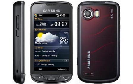 mobitel-samsung-omnia-pro-2