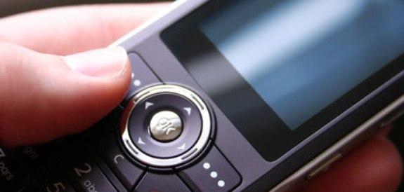 mobitel-tipkanje-poruka