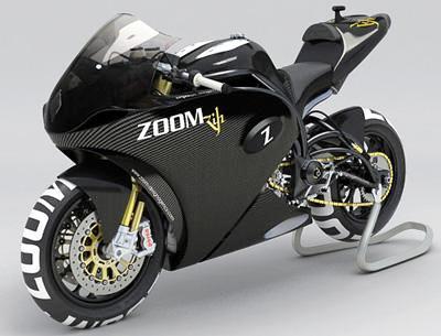 motocikl-zoom-rih-1