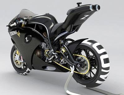 motocikl-zoom-rih-2