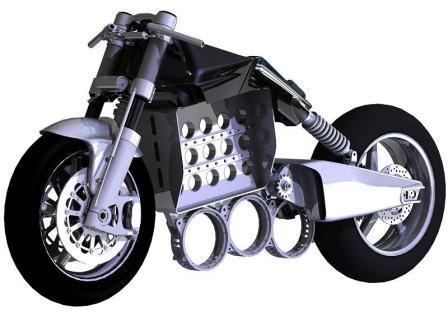 motoczysz-e1pc-e28093-elektricni-motocikl-3