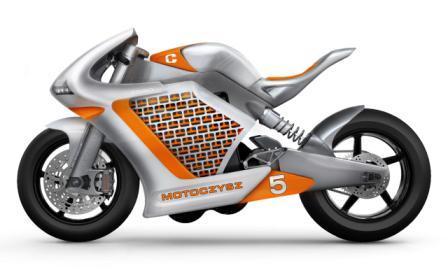 motoczysz-e1pc-e28093-elektricni-motocikl-4