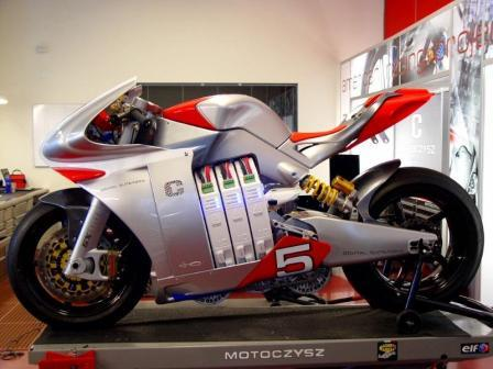 motoczysz-e1pc-e28093-elektricni-motocikl