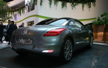 peugeot-308-rc-z-coupe-1
