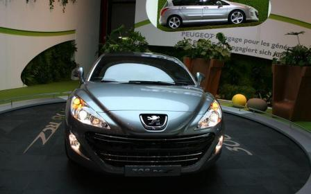 peugeot-308-rc-z-coupe-10