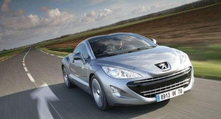 peugeot-308-rc-z-coupe-2