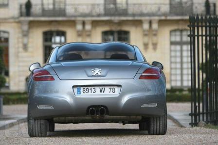 peugeot-308-rc-z-coupe-7