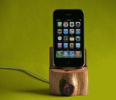 punjac-za-iphone-drveni-2