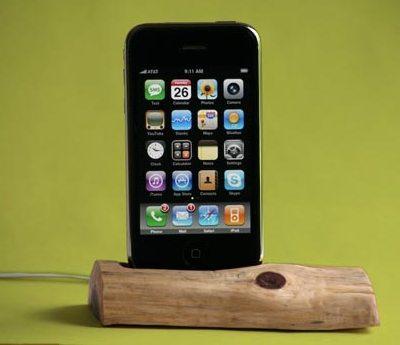punjac-za-iphone-drveni