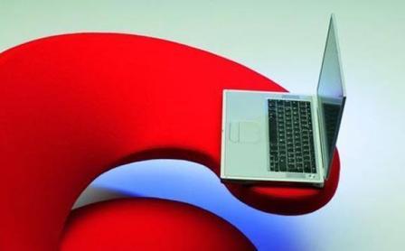 stolica-s-drzacem-za-netbook-2