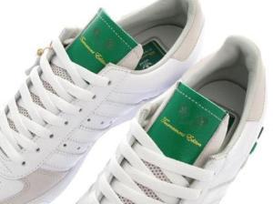 Adidas tenisice-2