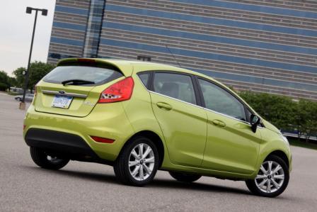 Auto Ford Fiesta – Nova Ford Fiesta-3