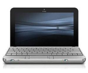 Laptop - HP Mini 2140