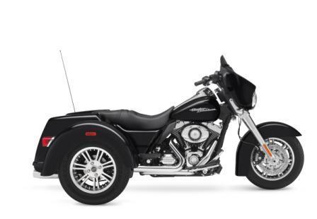Harley-Davidson motori-4