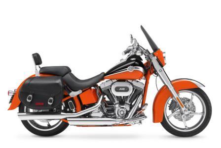 Harley-Davidson motori-6
