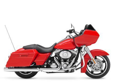 Harley-Davidson motori-7