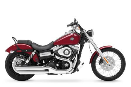 Harley-Davidson motori-9