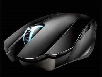 Miš za kompjutorske igrice