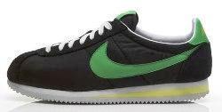 Nike-4