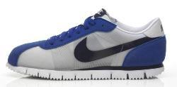 Nike-8