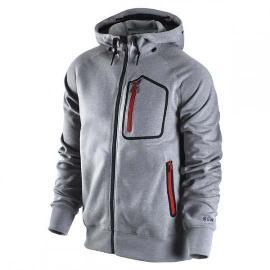 Nike trenirke-3