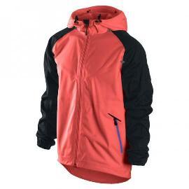 Nike trenirke-5