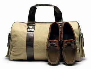 Ted Baker torba i cipele Jones Bootmaker