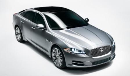 auto-2010-jaguar-xj-1