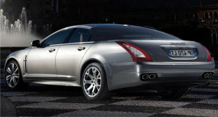 auto-2010-jaguar-xj-2