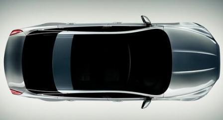auto-2010-jaguar-xj-6