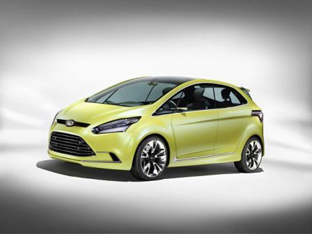 auto-ford-iosis-max-koncept-1
