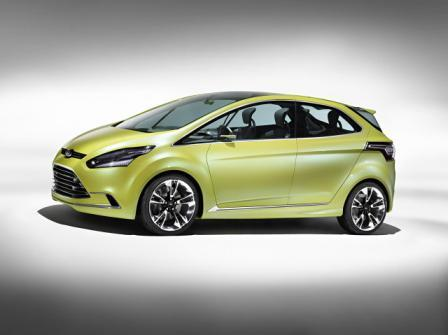 auto-ford-iosis-max-koncept-2