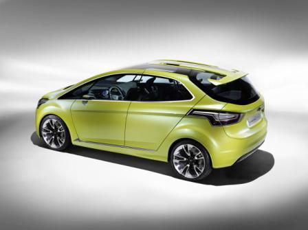 auto-ford-iosis-max-koncept-3