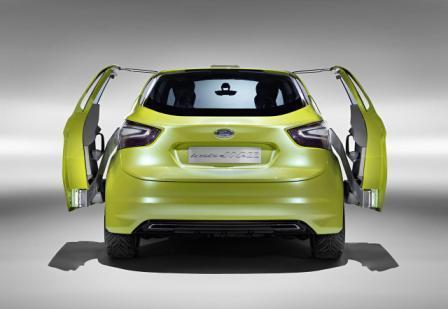 auto-ford-iosis-max-koncept-4