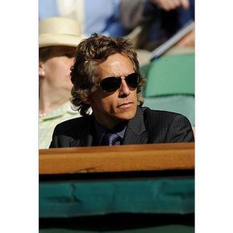 ben-stiller-gledao-je-zenski-tenis-u-wimbledon